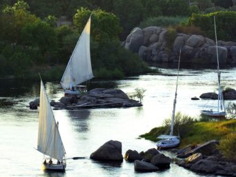 felucca-on-the-nile