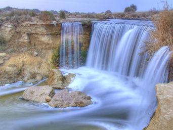 wadi-rayan-2