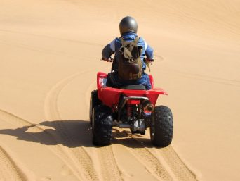 desert-safari-by-quad-bike-around-pyramids