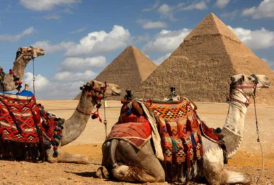 take-a-camel-ride-to-the-pyramids-of-giza-egypt-2
