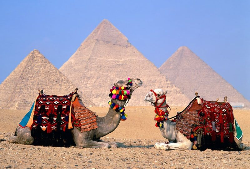 take-a-camel-ride-to-the-pyramids-of-giza-egypt-3