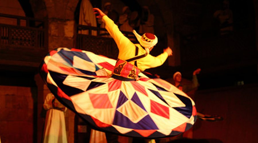 al-tannoura-egyptian-heritage-dance-troupe-cairo