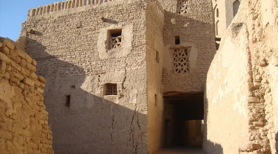 al-qasr-islamic-village-3