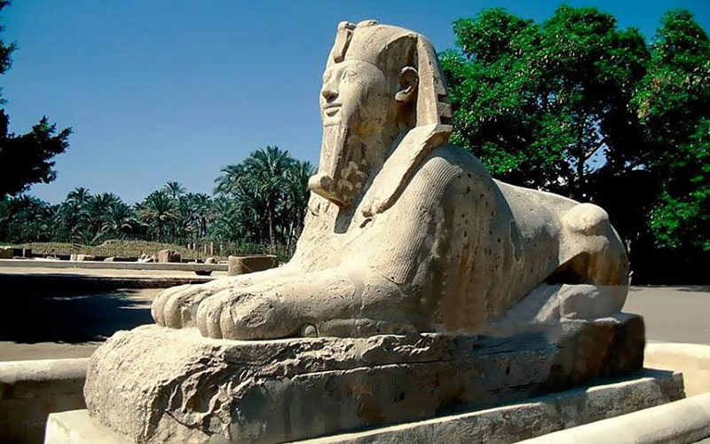 alabaster-sphinx