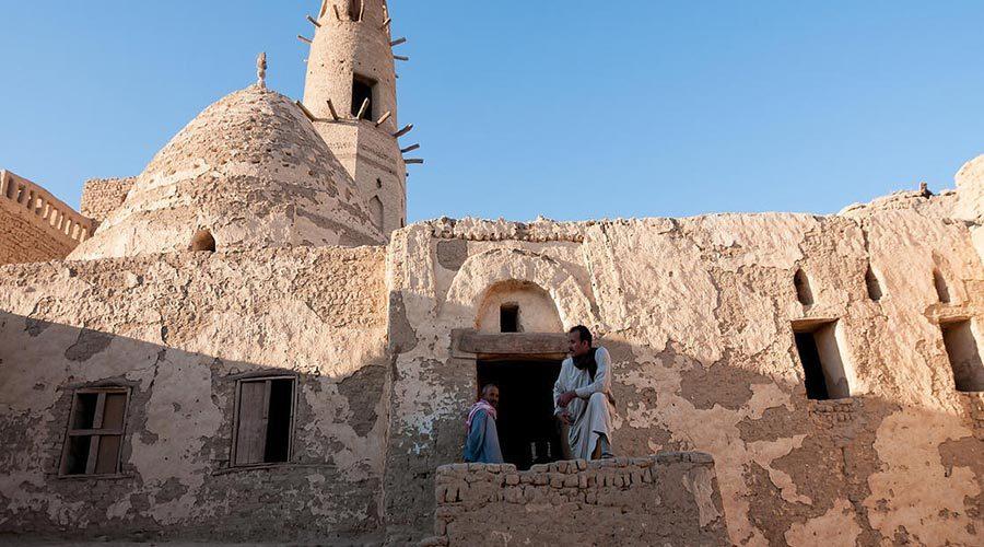 ayubid-mosque-1
