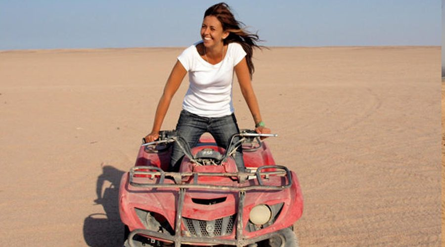 desert-safari-by-quad-bike-around-pyramids