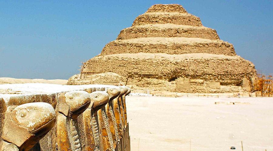 djoser-pyramid-saqqara