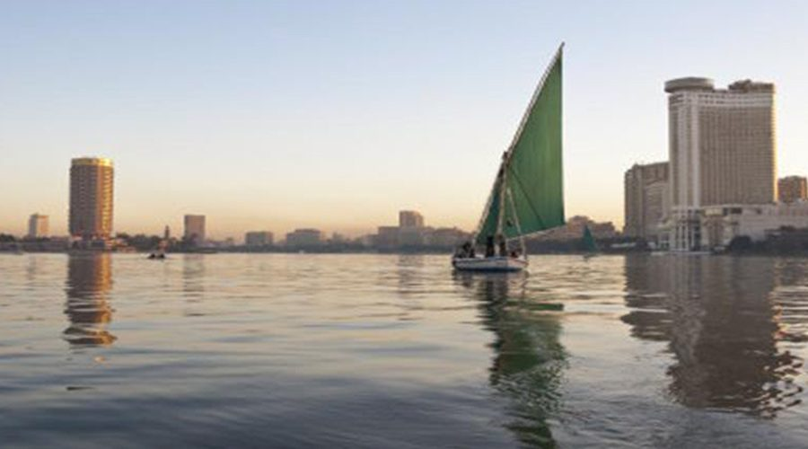 felucca-ride-on-the-nile