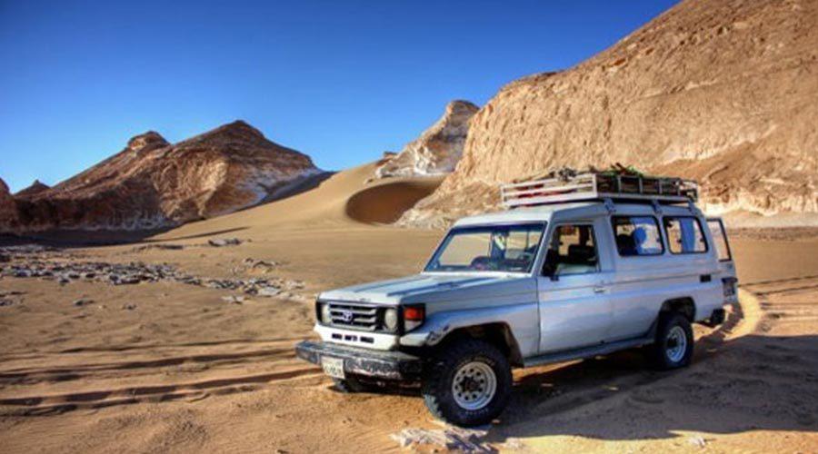 hurghada_safari