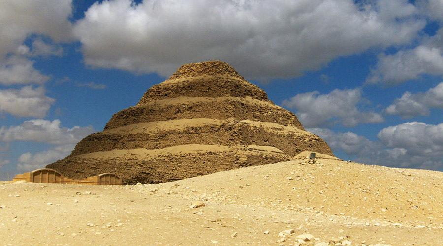 memphis-pyramid