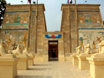 pharaonic-village-3