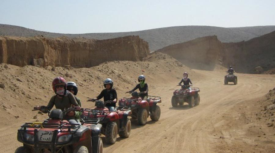 quad-bike-safari-tour-in-luxor-2
