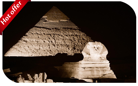sound-and-light-show-at-the-giza-pyramids