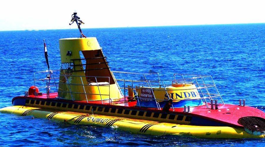 submarine-tours-2