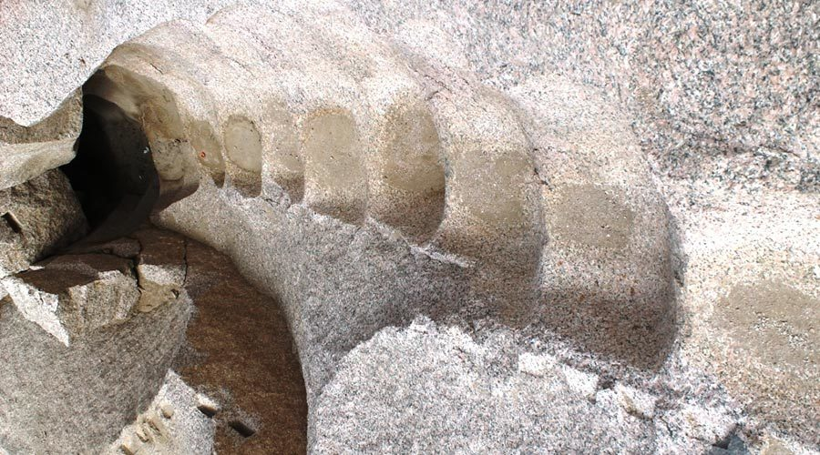 unfinished-obelisk-in-aswan-1