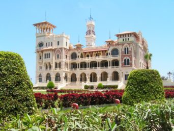 alexandria-montazah-palace-and-park