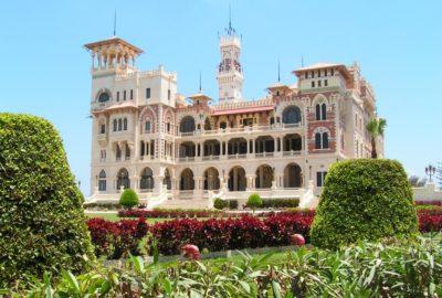 alexandria-montazah-palace-and-park