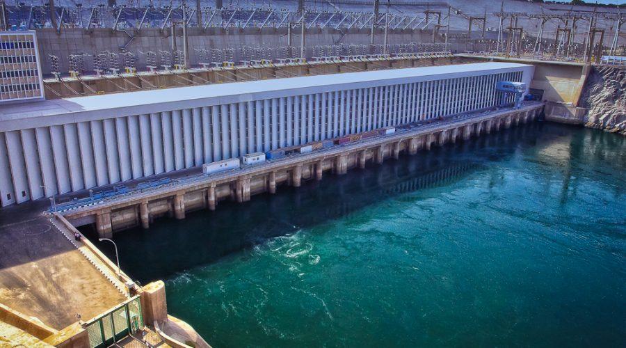 aswan-high-new-dam