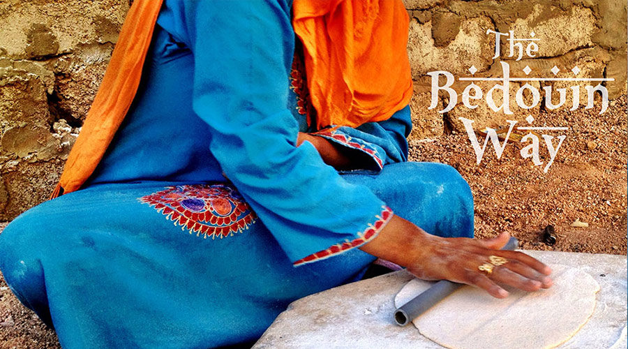 bedouin-safari