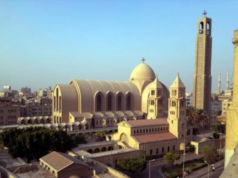 cairo-coptic-church-2