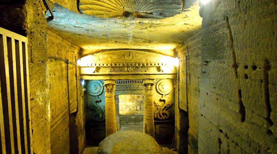 catacomb-2