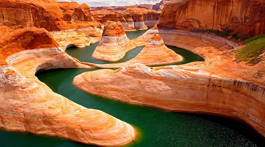 colored-canyon