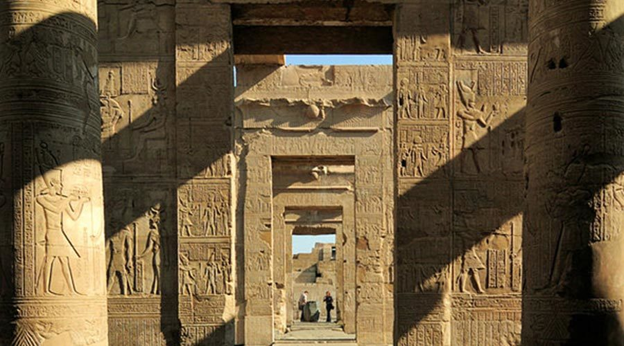 egypt-kom-ombo-temple-1