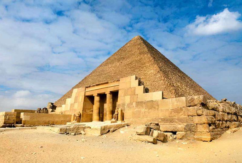 great-pyramid