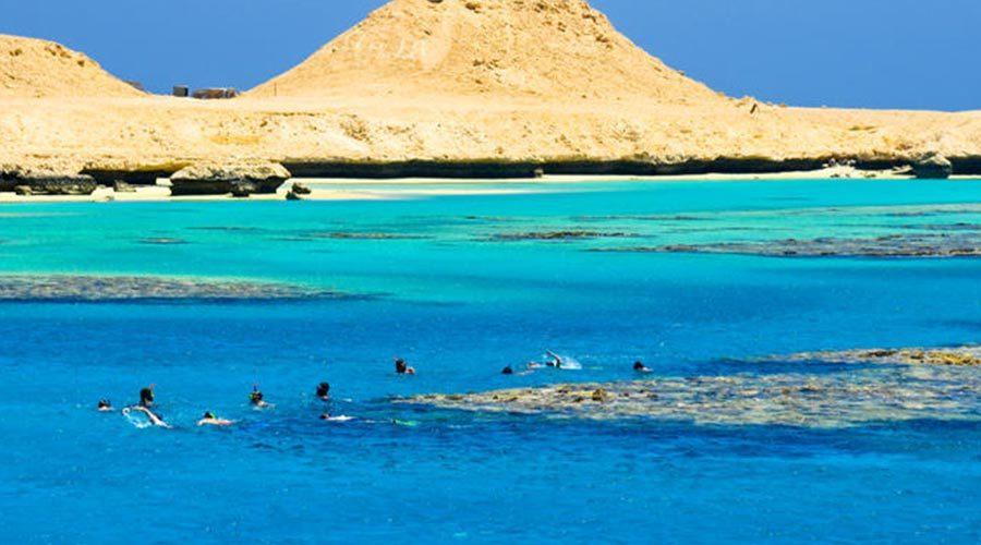 mahmaya-giftun-island