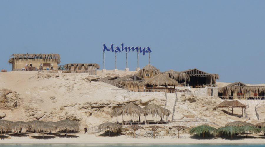 mahmya-island-1