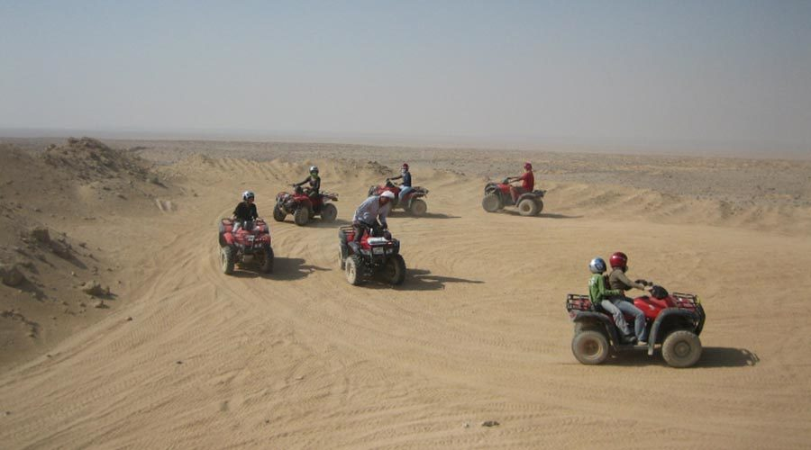 quad-bike-luxor-1