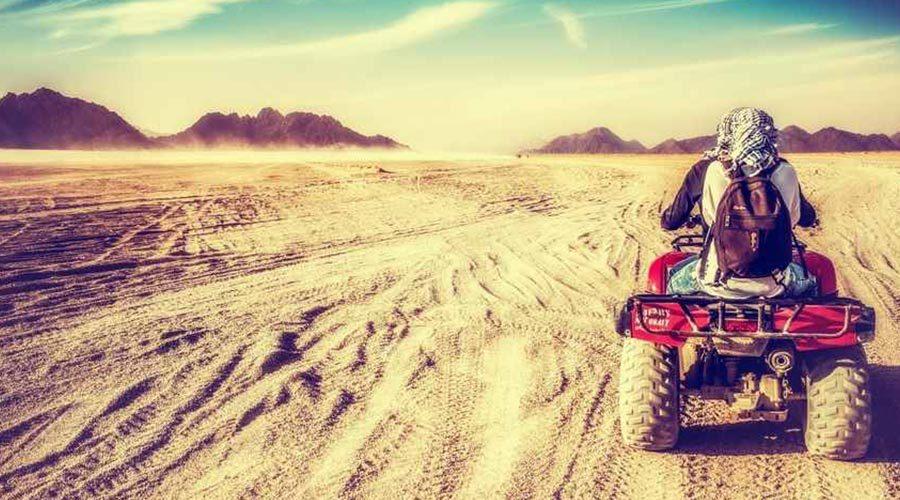 safari-bike