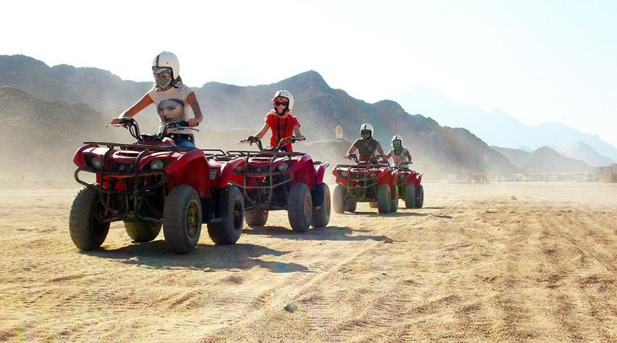 safari-trip-quad-bike-1