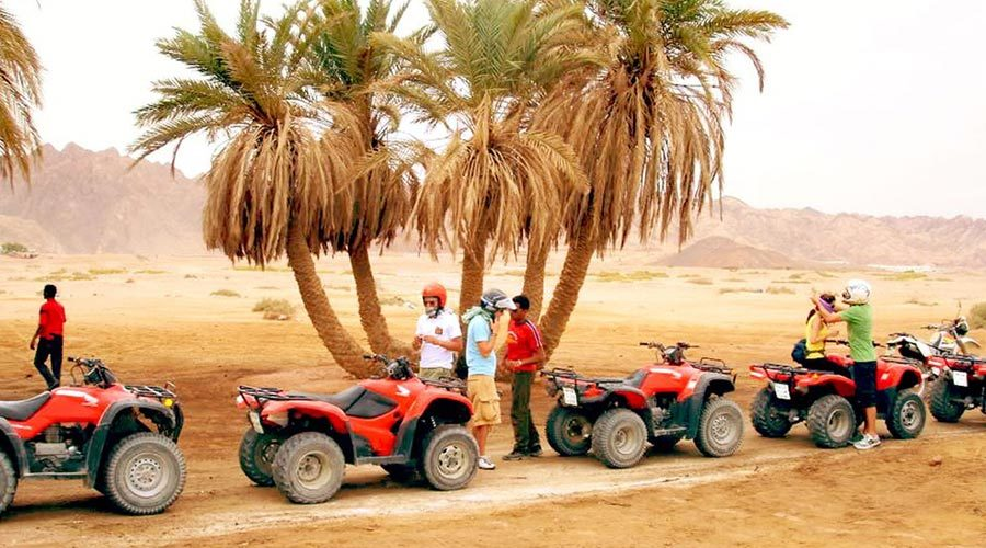 safari-trip-quad-bike