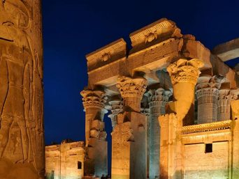 temple-of-haroeris-and-sobek-egypt