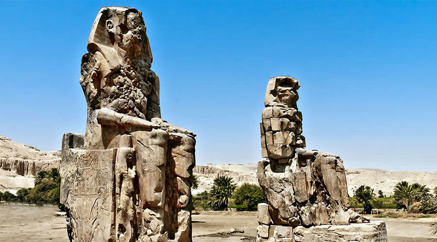 the-colossi-of-memnon