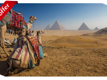 giza-pyramids-memphissakkara-lunch-and-camel-ride-between-pyramids