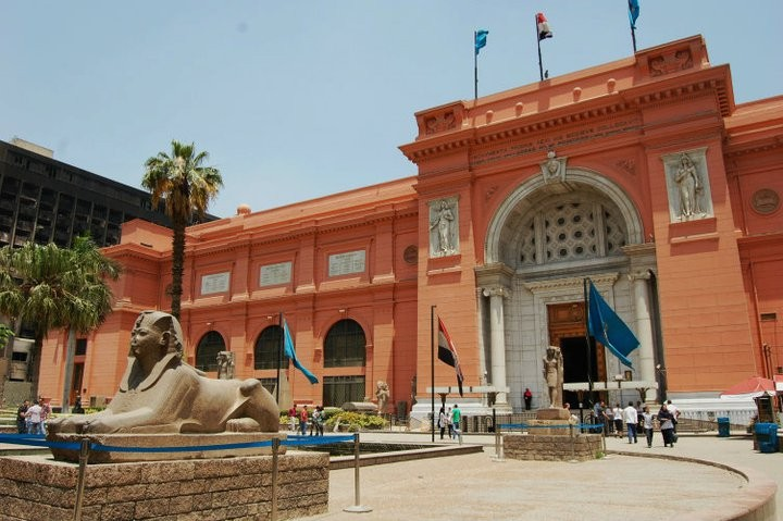 museums-1